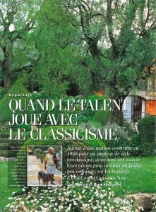 Mon Jardin & Ma Maison - November 1998-1
